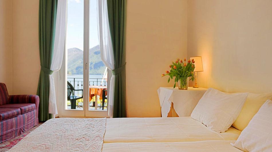 lugano-hotel-walter-au-lac-8012-0.jpg