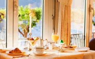 lugano-hotel-walter-au-lac-8014-0.jpg