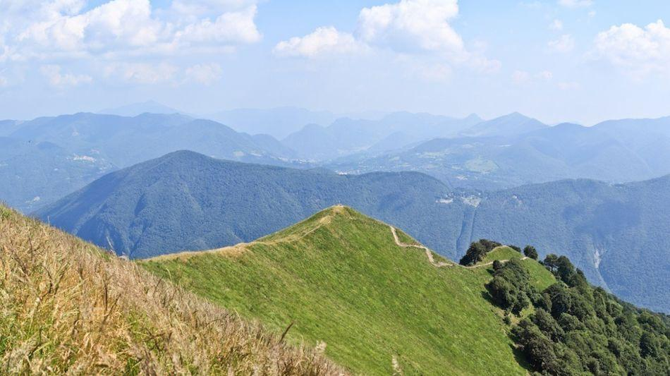 lugano-trekking-8125-0.jpg