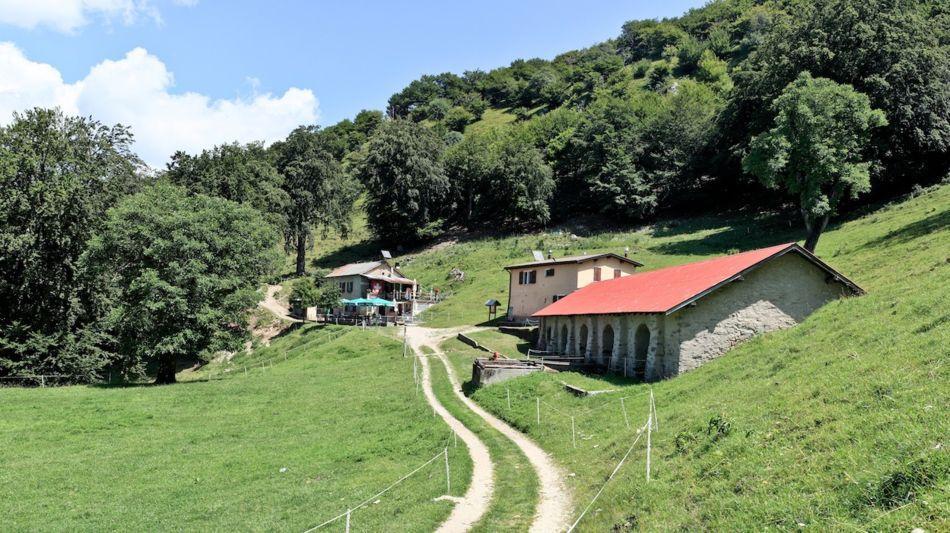 lugano-trekking-8126-0.jpg