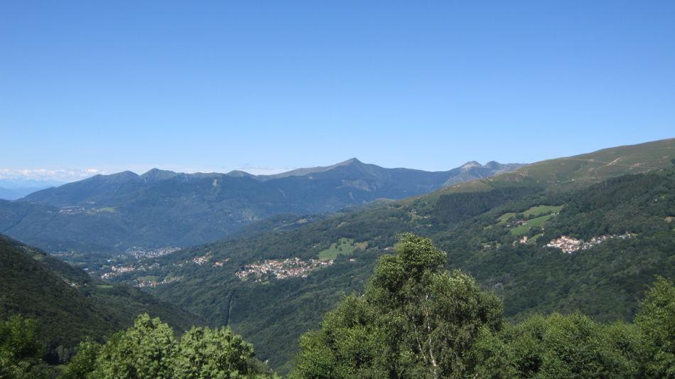 lugano-trekking-panoramica-zona-pairol-8175-1.jpg