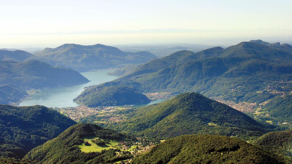 panorama-dal-monte-lema-1633-0.jpg