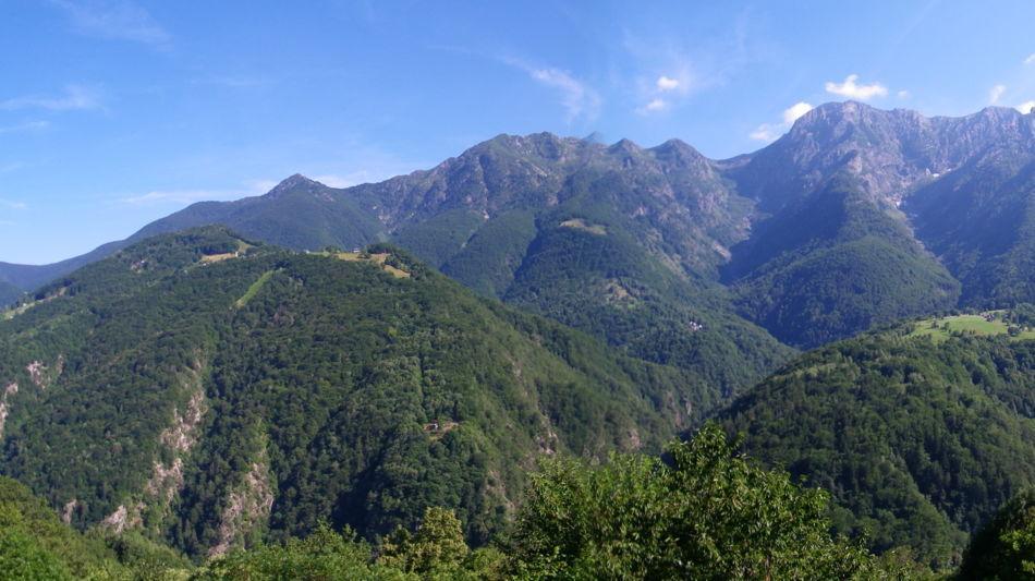 panoramica-verdasio-8092-0.jpg