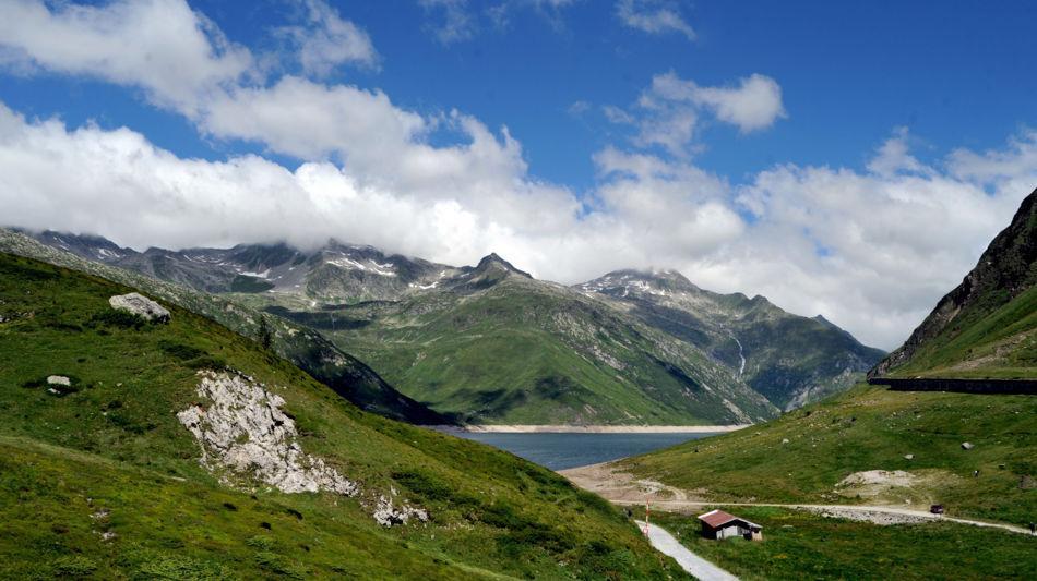 passo-del-lucomagno-panoramica-7620-1.jpg