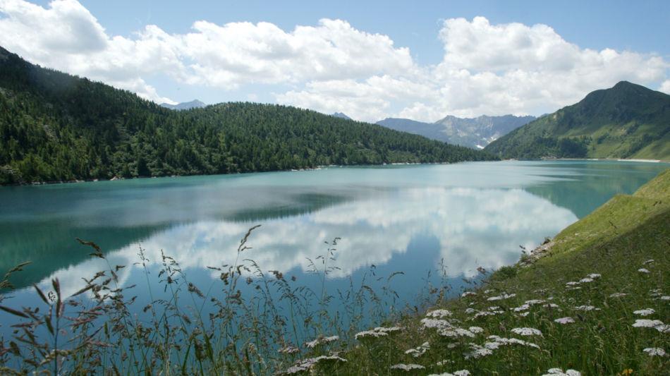 quinto-lago-ritom-8444-0.jpg