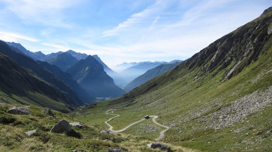 regione-montana-di-greina-1089-0.jpg