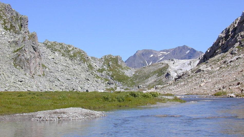 regione-montana-di-greina-2919-1.jpg