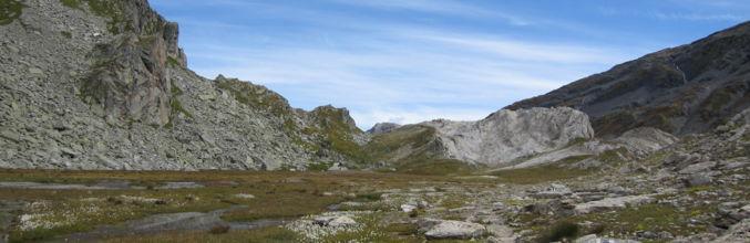 regione-montana-di-greina-8321-0.jpg