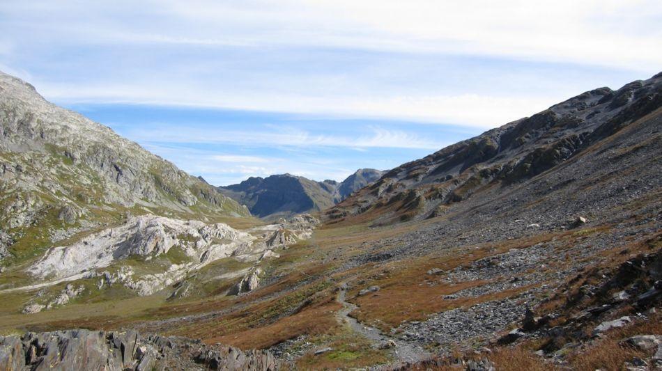 regione-montana-di-greina-8322-0.jpg