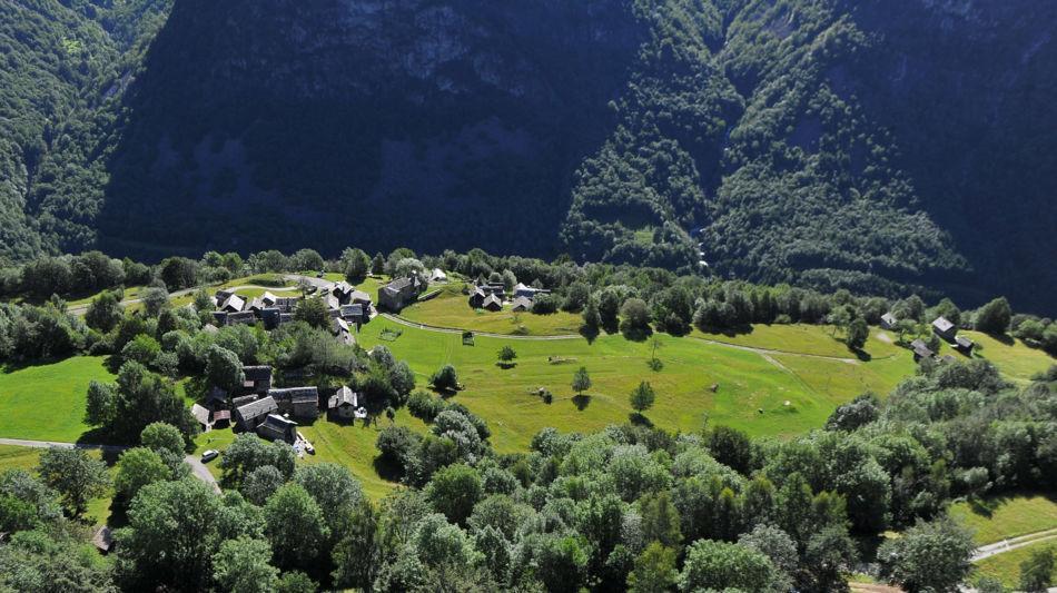 rima-valle-lavizzara-7887-0.jpg