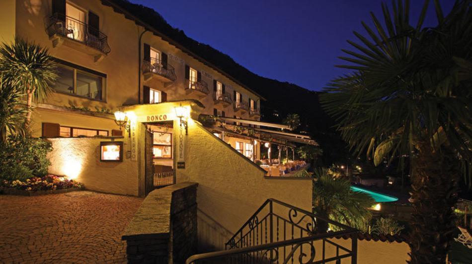ronco-s-ascona-hotel-ronco-7395-1.jpg