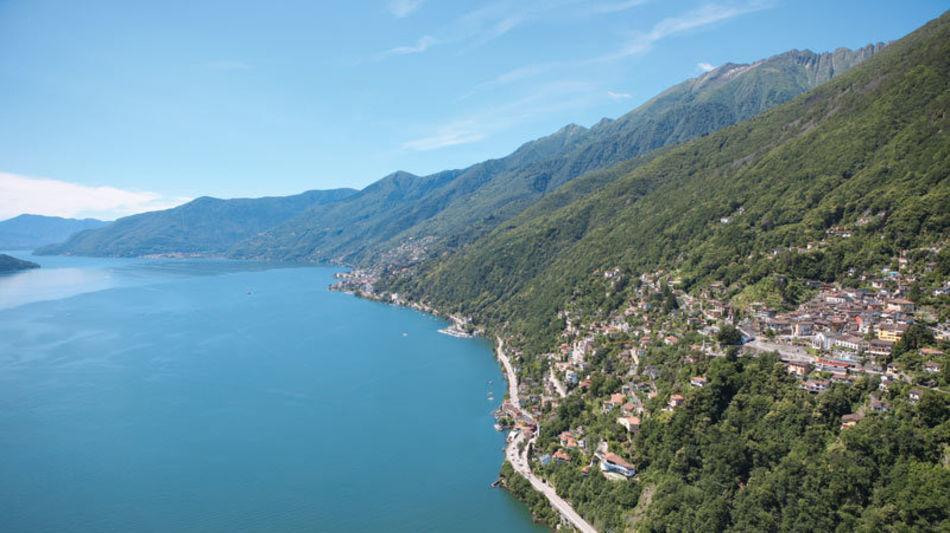 ronco-s-ascona-hotel-ronco-7401-1.jpg