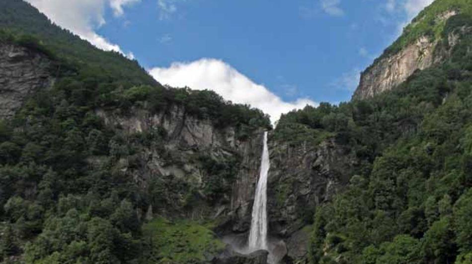 sentiero-transumanza-foroglio-cascata-8212-0.jpg