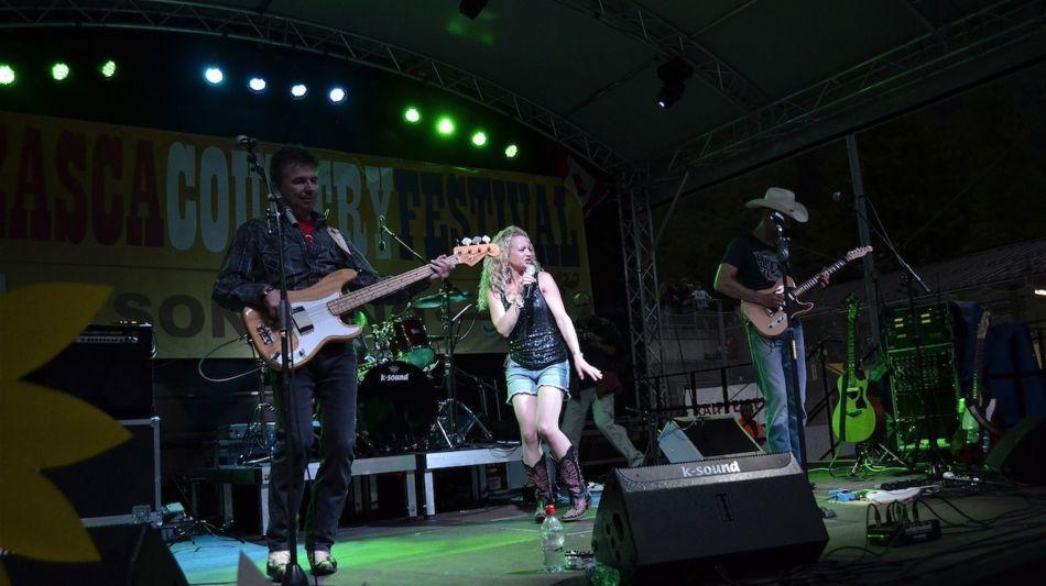 sonogno-verzasca-country-festival-8237-1.jpg