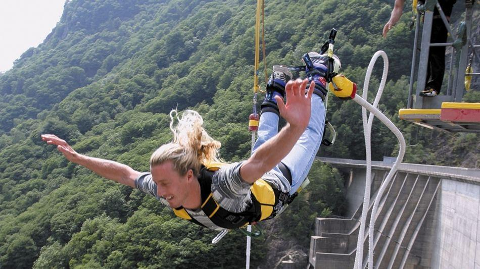 sport-estremo-bungy-jumping-728-1.jpg