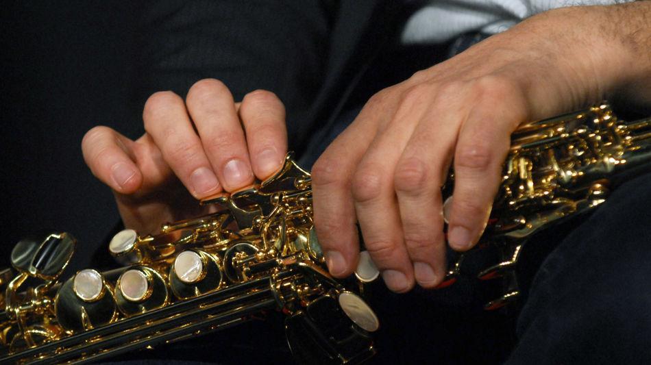 strumento-musicale-sassofono-8489-0.jpg