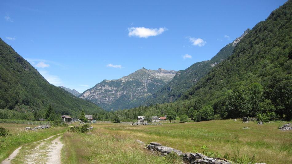 svizzera-sentierone-della-verzasca-8033-0.jpg