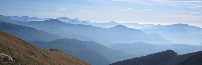 svizzera-tamaro-lema-panoramica-sulle--4304-0.jpg