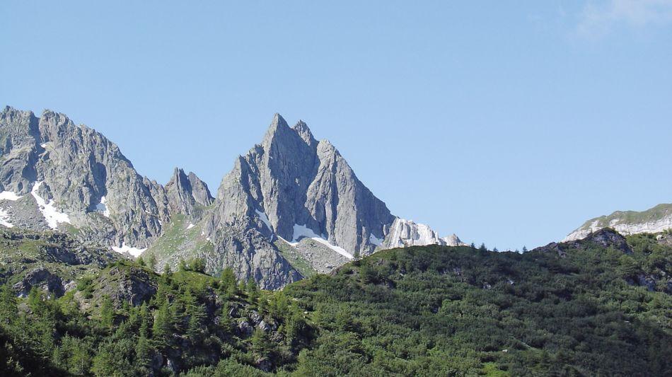 tremorgio-bosco-e-pizzo-prevat-8431-1.jpg