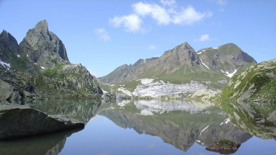 tremorgio-montagne-laghetto-varozzera-8419-0.jpg