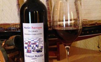 vino-rosso-scacco-matto-7947-0.jpg