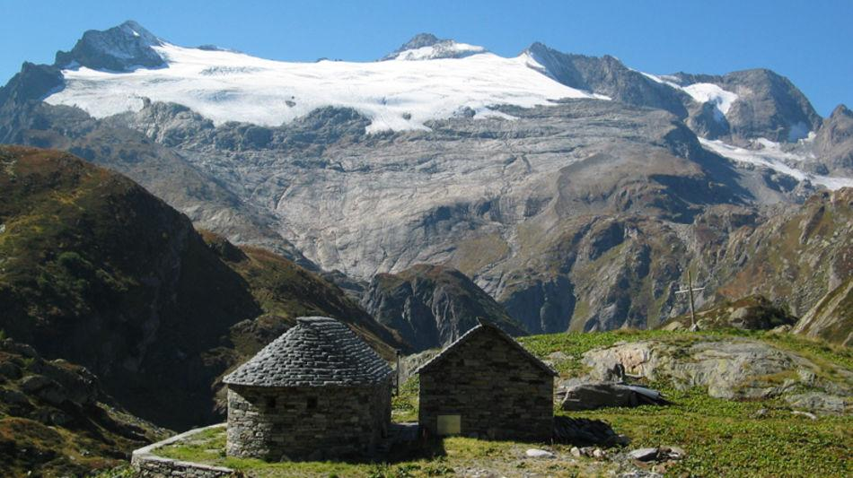 25-robiei-ghiacciaio-basodino-3525-0.jpg
