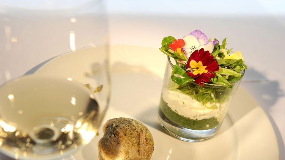 airolo-ristorante-forni-gastronomia-2140-0.jpg