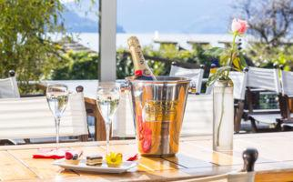 ascona-beach-lounge-8856-0.jpg