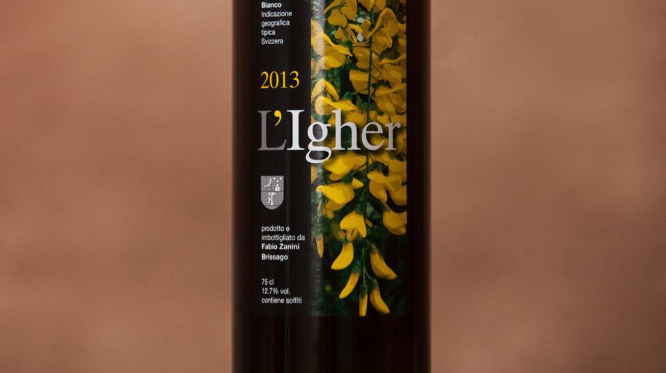 bottiglia-vino-8710-0.jpg