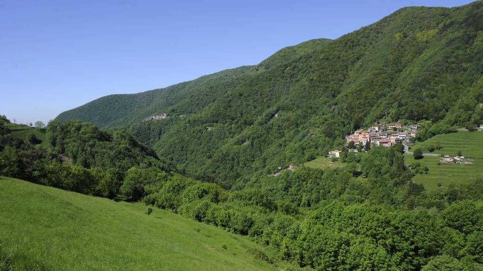 cabbio-veduta-su-casima-panoramica-8683-0.jpg