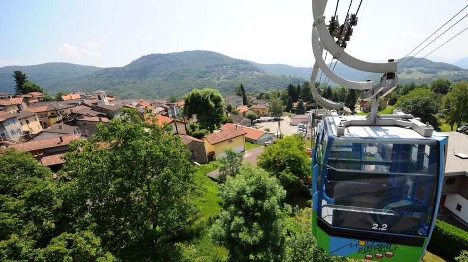 cabinovia-monte-lema-8828-0.jpg