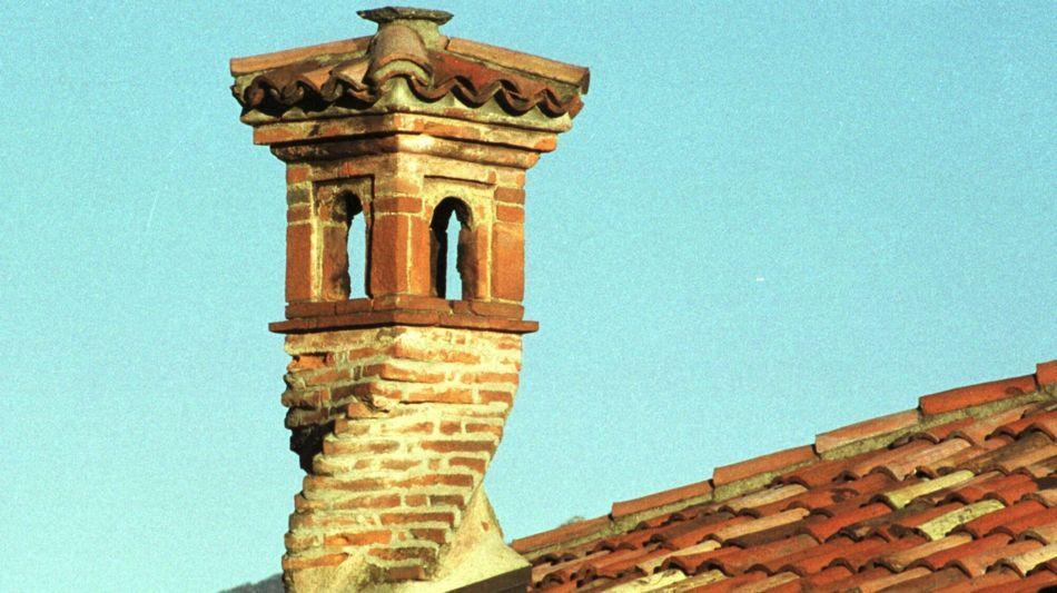 cademario-camino-antico-8834-0.jpg