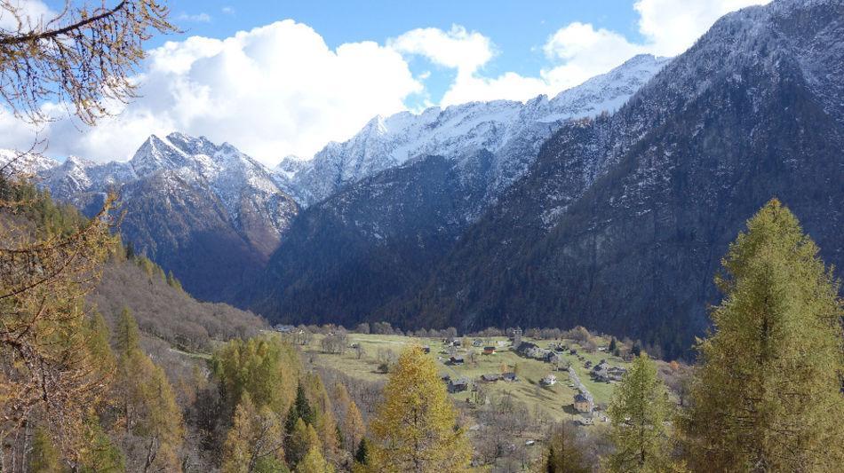 campo-vallemaggia-natura-campo-vallema-8652-0.jpg