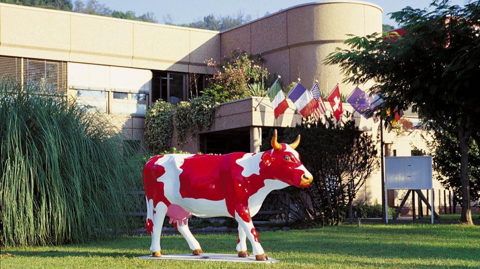 caslano-museo-del-cioccolato-638-0.jpg
