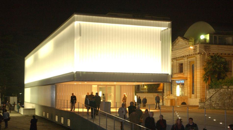 chiasso-max-museo-8638-1.jpg