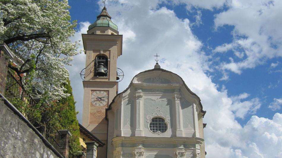 chiesa-parrocchiale-di-muggio-8687-0.jpg