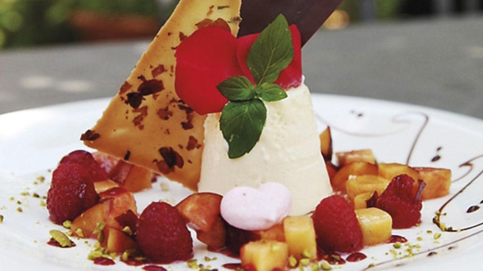 dessert-semifreddo-con-frutti-8917-0.jpg