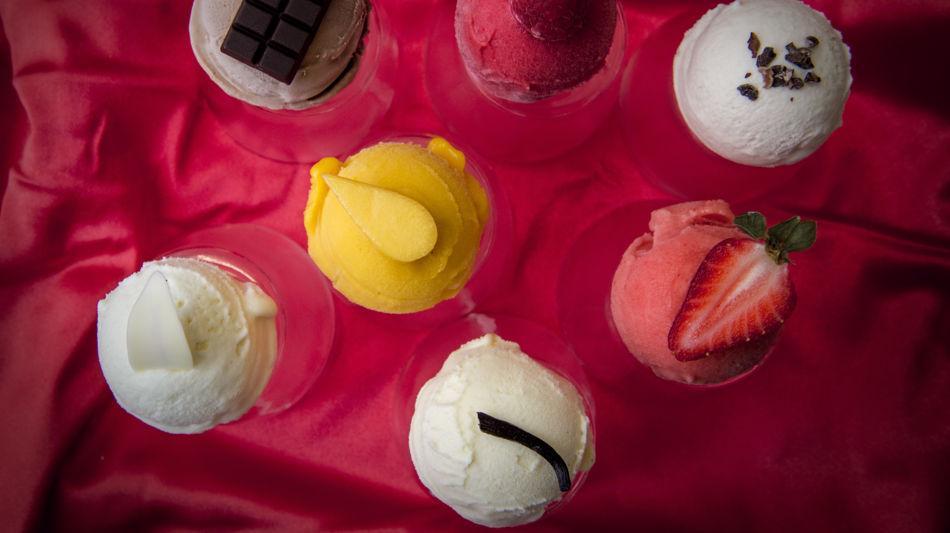 gelato-artigianale-8599-0.jpg