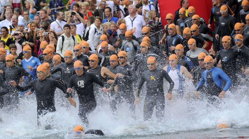 locarno-triathlon-3572-0.jpg