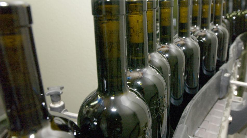 losone-cantina-delea-vini-distillati-8798-0.jpg