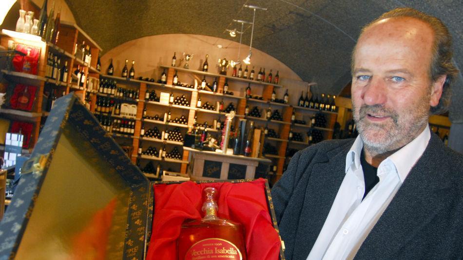 losone-cantina-delea-vini-distillati-8799-0.jpg