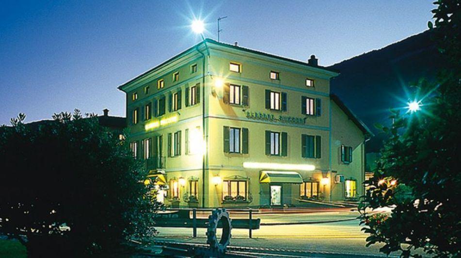 lugano-albergo-svizzero-2876-0.jpg