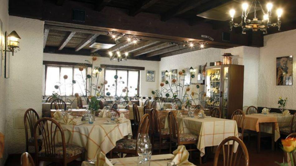 lugano-albergo-svizzero-2881-0.jpg