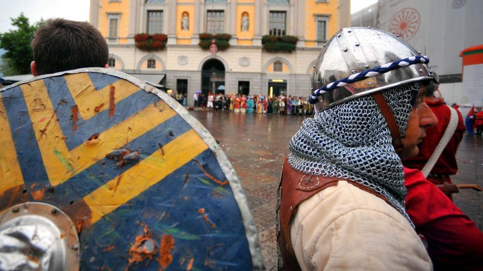 lugano-festa-medievale-3622-0.jpg