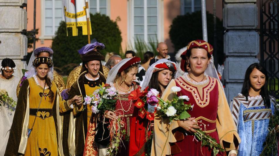 lugano-festa-medievale-3624-0.jpg