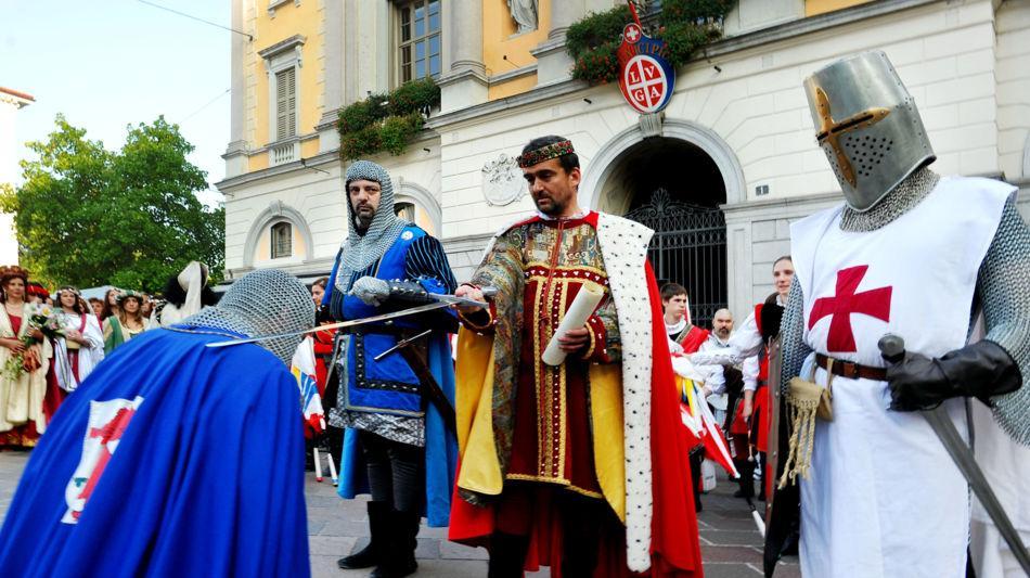 lugano-festa-medievale-8704-0.jpg