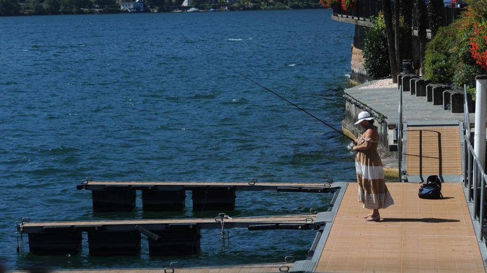 morcote-pesca-in-riva-al-lago-8565-0.jpg