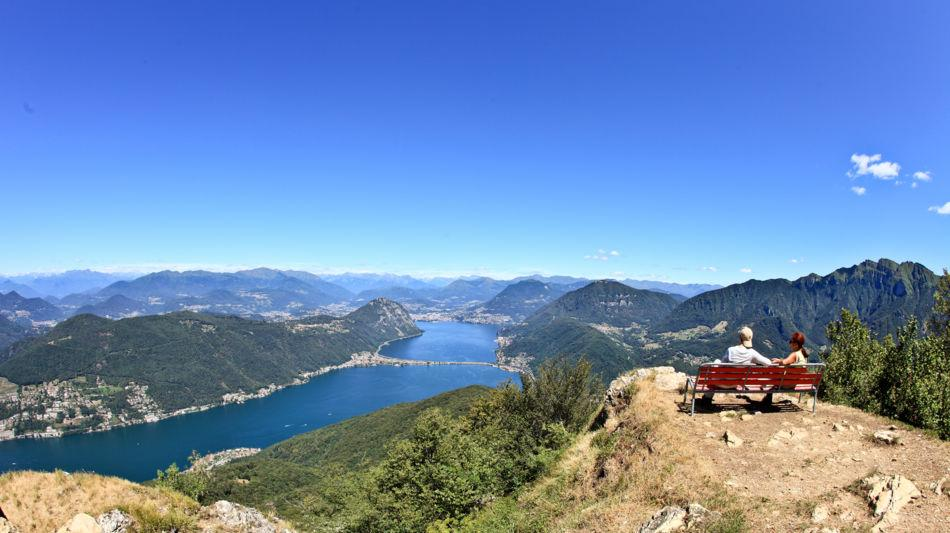 panchina-panoramica-sul-monte-san-gior-8648-0.jpg