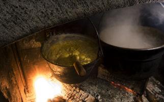 polenta-8792-0.jpg