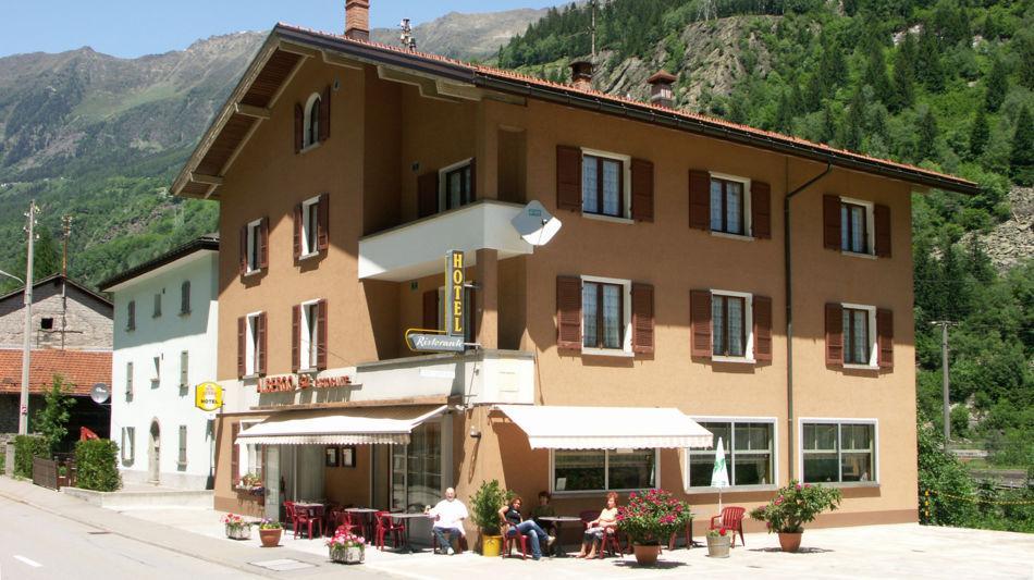 prato-leventina-ristorante-baldi-3359-0.jpg